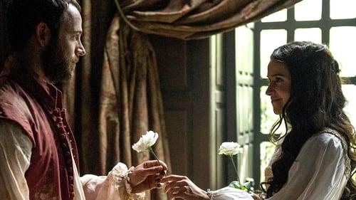 Voir [HD-Français] La española inglesa 2015 film streaming vf complet vostfr en francais