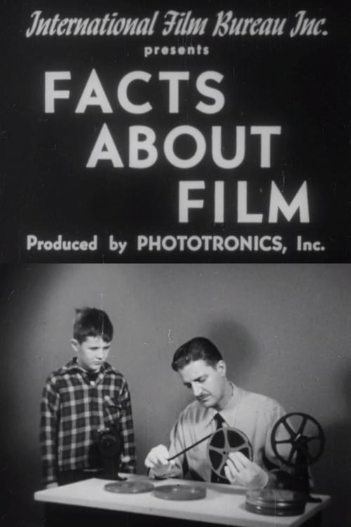 Facts About Film