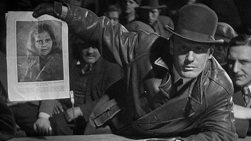 M (1931) Phim Full HD Vietsub