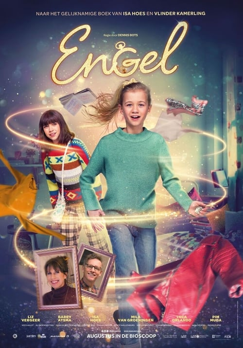 Watch Engel Online