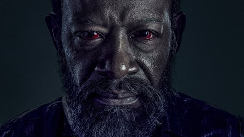 Assistir Fear the Walking Dead S06E14 – 6×14 – Legendado