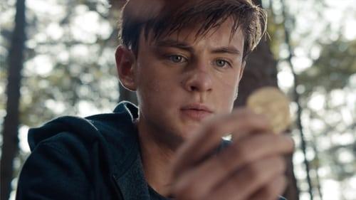 Low Tide (2019) Watch Full Movie Streaming Online