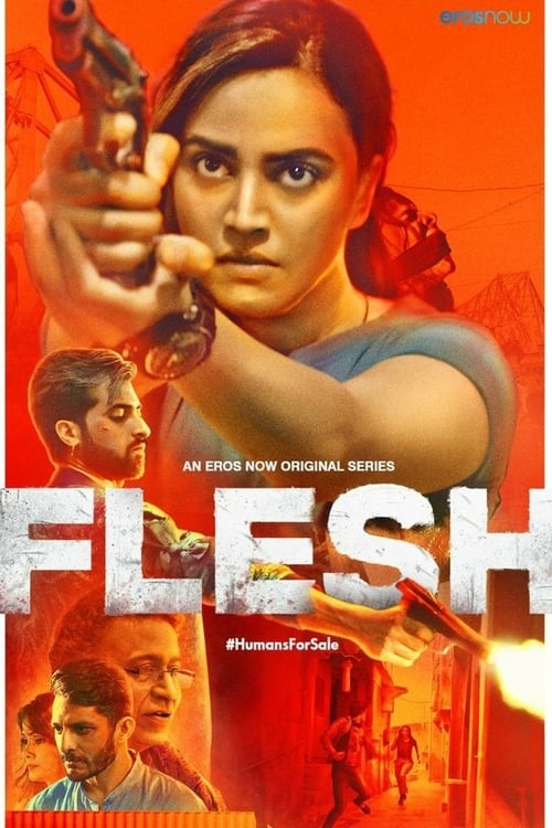 Watch Flesh Online