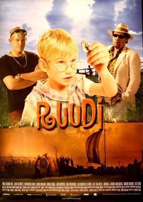 Ruudi
