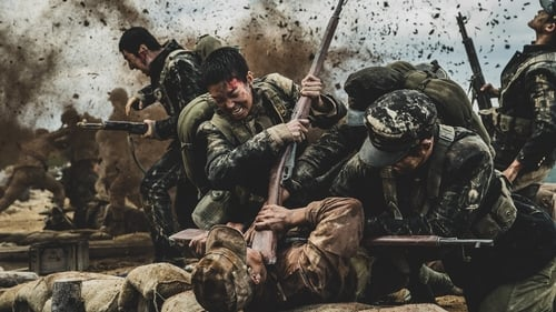 Battle of Jangsari (2019) Watch Full Movie Streaming Online