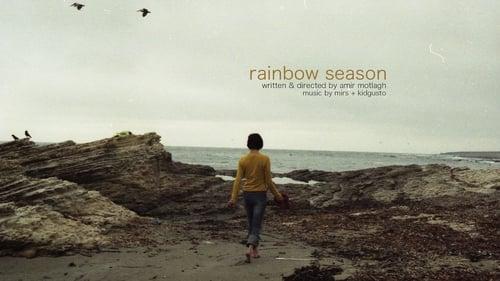 Rainbow Season (2019) Watch Full Movie Streaming Online