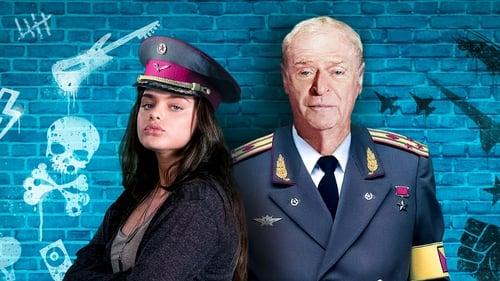 Dear Dictator (2018) Watch Full Movie Streaming Online