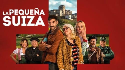 Sehen Sie es Kostenlos The Little Switzerland (2019) Voller Film online