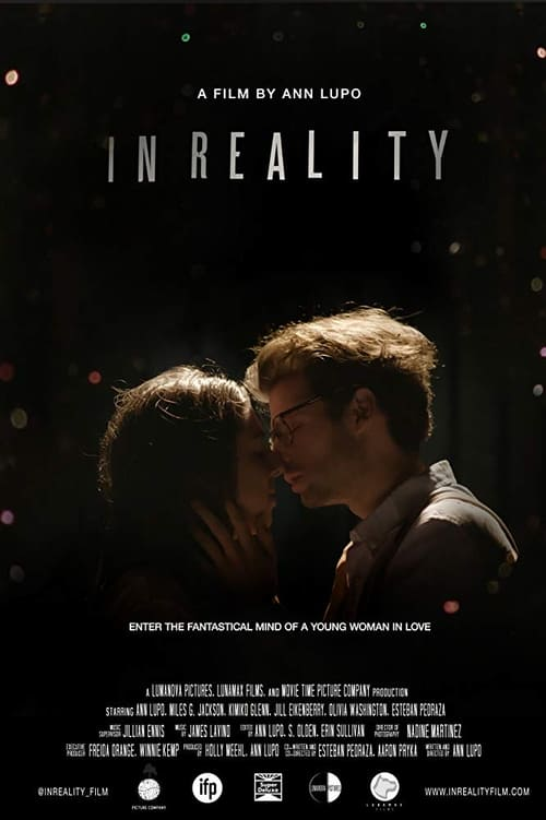 watch In Reality full movie online stream free HD