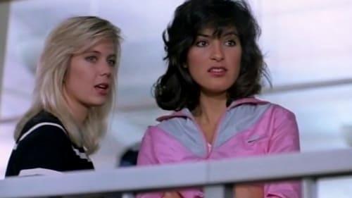 Jocks (1986)