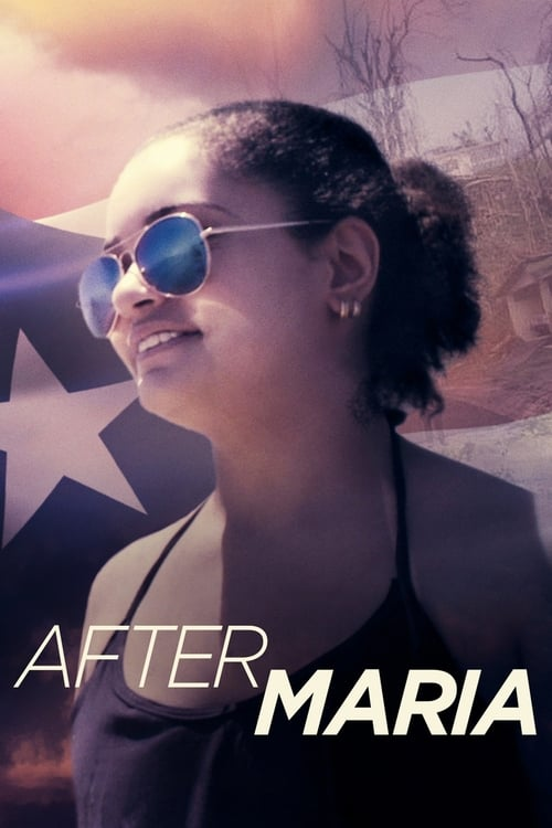 watch After Maria full movie online stream free HD