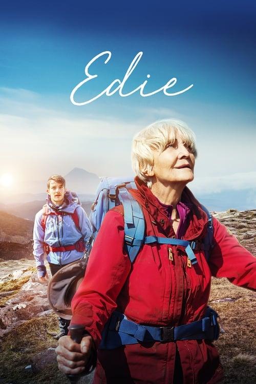 watch Edie full movie online stream free HD