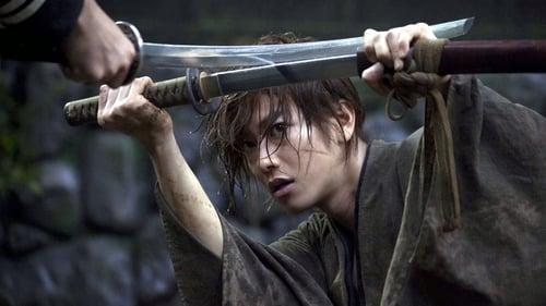 Kenshin, le vagabond (2012) Regarder film gratuit en francais film complet Kenshin, le vagabond streming gratuits full series vostfr