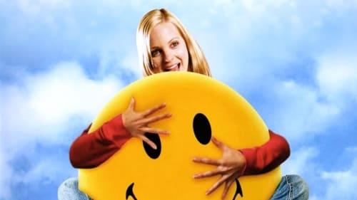 Smiley Face (2007) Assistir Cinema Online