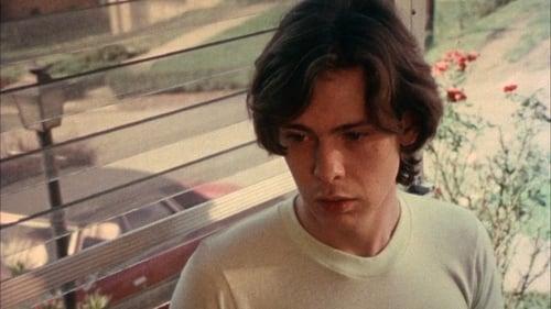 Martin (1978) Assistir Cinema Online