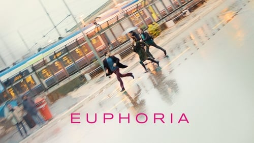 Euphoria (2018) Watch Full Movie Streaming Online