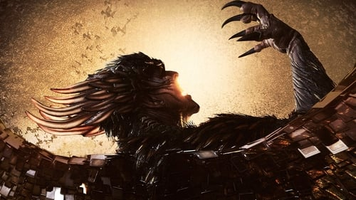 2.0 (2018) Watch Full Movie Streaming Online