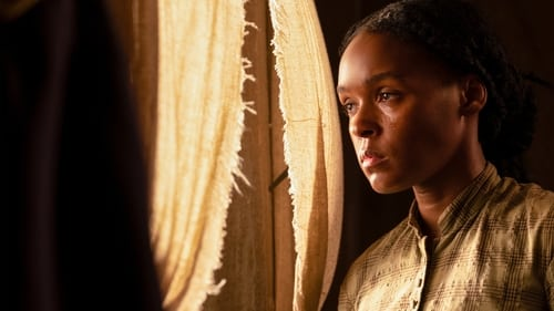 Antebellum (2020) Regarder film gratuit en francais film complet streming gratuits full series