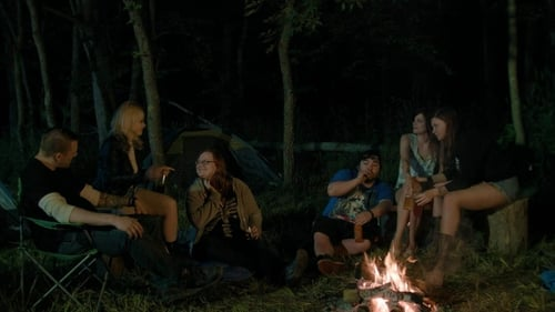 Don't Fuck in the Woods (2016) Watch Full Movie Streaming Online