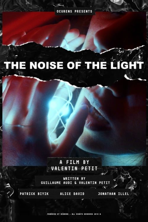 The Noise of the Light