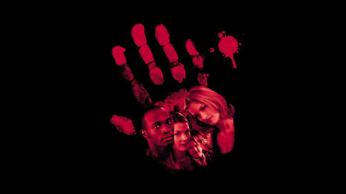 La Maison de l'horreur (2000) Watch Full Movie Streaming Online