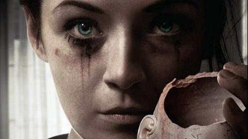 Emelie (2016) Watch Full Movie Streaming Online