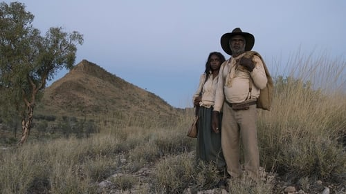 Sweet Country (2018) Watch Full Movie Streaming Online