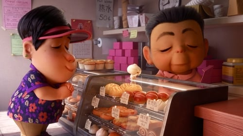 Bao (2018) Watch Full Movie Streaming Online