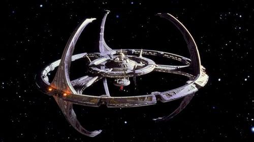 What We Left Behind: Looking Back at Star Trek: Deep Space Nine (2018) Watch Full Movie Streaming Online