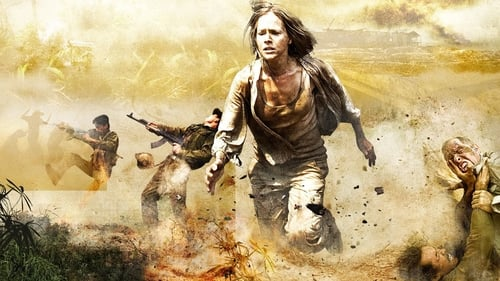 John Rambo (2008) Regarder film gratuit en francais film complet John Rambo streming gratuits full series vostfr