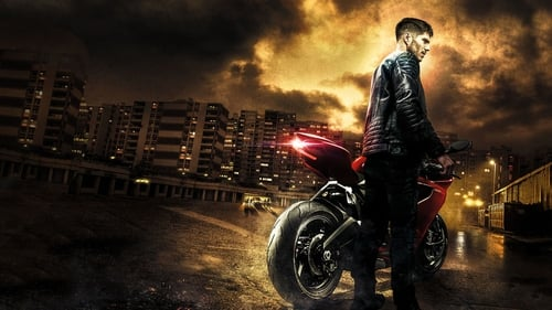 Burn Out (2017) Watch Full Movie Streaming Online