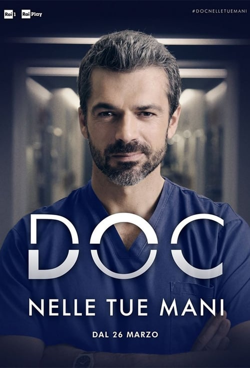Watch Doc – Nelle tue mani Online