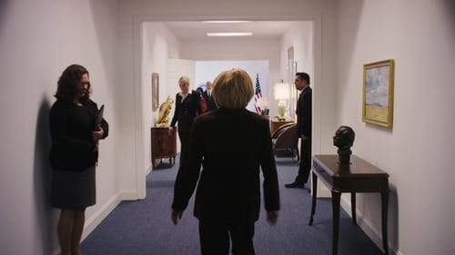 Hillary's America: The Secret History of the Democratic Party (2016) Película Completa en español Latino