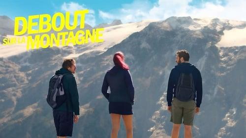 Debout sur la montagne (2019) Watch Full Movie Streaming Online