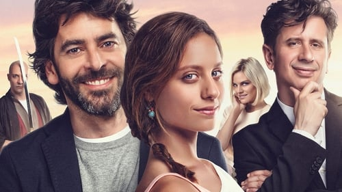 Our Lovers (2016) Watch Full Movie Streaming Online