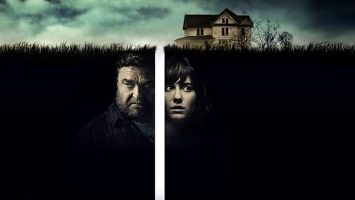 10 Cloverfield Lane (2016) Watch Full Movie Streaming Online