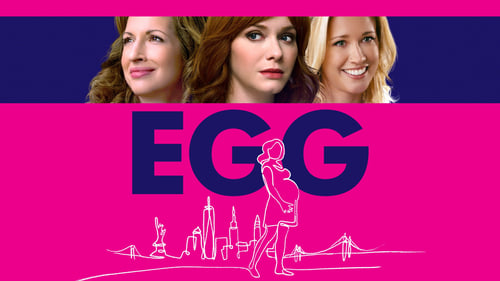 EGG (2019) Watch Full Movie Streaming Online