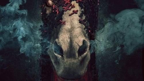 Horsehead (2014) Watch Full Movie Streaming Online