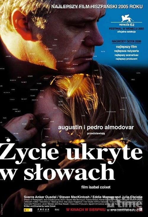 Życie ukryte w słowach-online-cda-lektor-pl