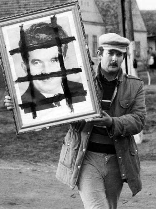 Die Rückkehr - Die unbekannten Helden der rumänischen Revolution