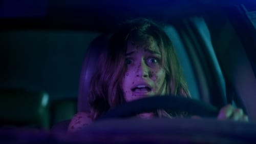Scare Package (2019) Watch Full Movie Streaming Online