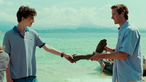 Pelicula Completa Online Castellano Call Me by Your Name  Ver Call Me by Your Name (2017) Pelicula Completa en español latinorepelis