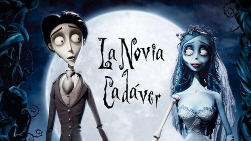 Les Noces funèbres (2005) Regarder film gratuit en francais film complet streming gratuits full series