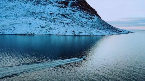The Alaska Enigma