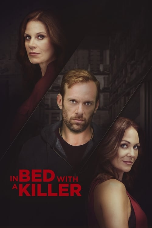 watch In Bed with a Killer full movie online stream free HD