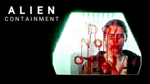 Alien: Containment (2019) Watch Full Movie Streaming Online