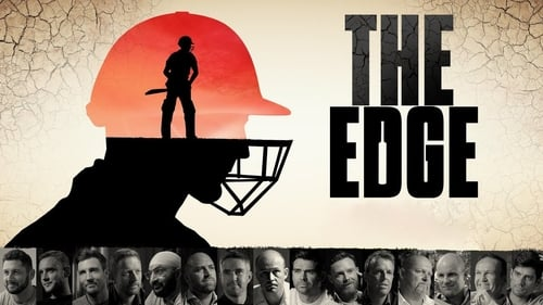 The Edge (2019) Watch Full Movie Streaming Online