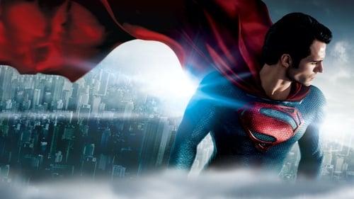 Man of Steel (2013) Regarder film gratuit en francais film complet streming gratuits full series