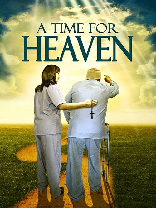 watch A Time For Heaven full movie online stream free HD