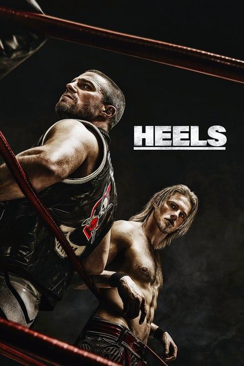 Scoroo Review Heels